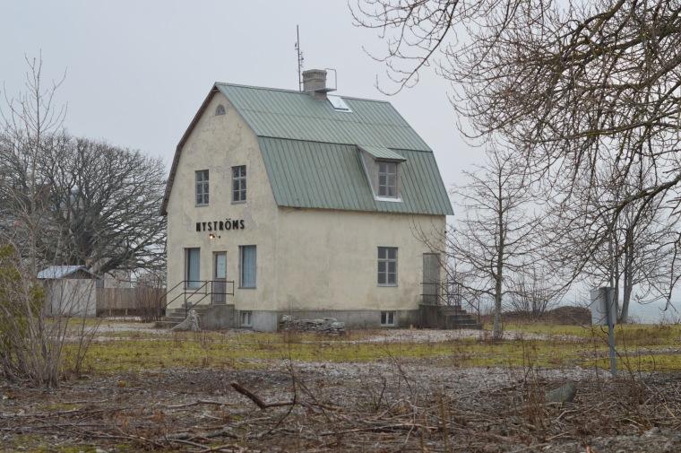 Gotland januari 2017 001.JPG