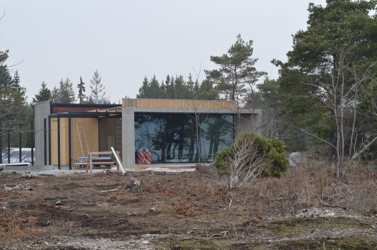 Gotland januari 2017 026.JPG