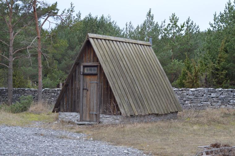 Gotland februari 2017 003.JPG