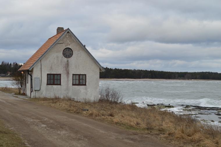 Gotland februari 2017 009.JPG