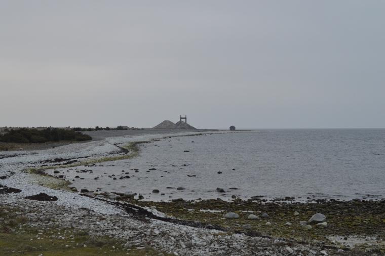 Gotland februari 2017 012.JPG