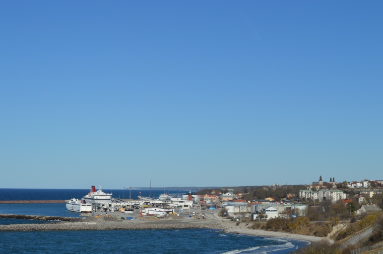Gotland februari 2017 027.JPG